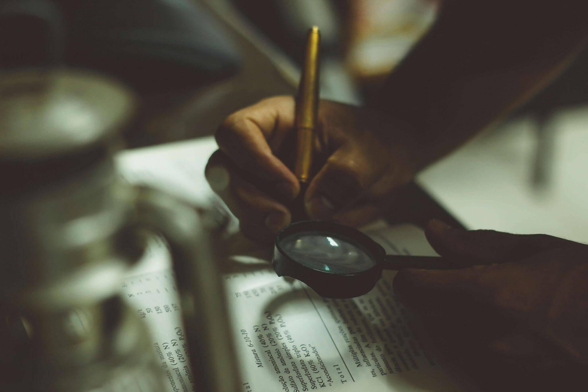 6個提升關鍵字排名的寫作技巧(2018白帽SEO技巧)