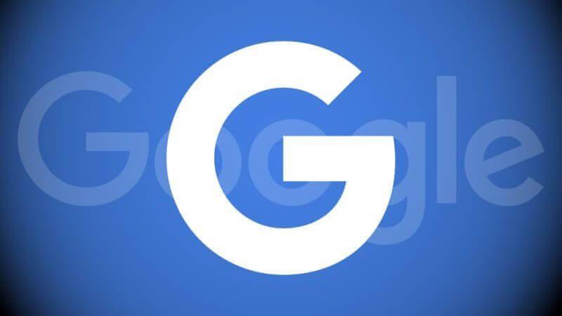 影響Google ranking前三名的因素