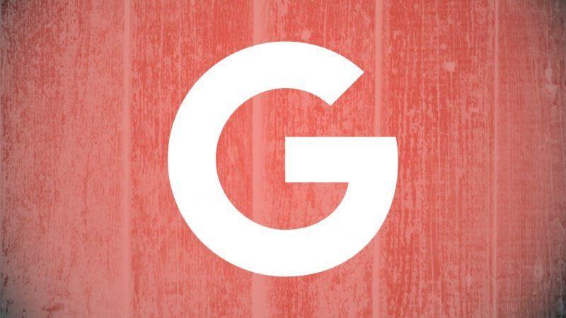 Google增加了19種動物聲音可被搜尋