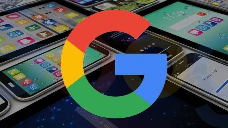 Google將在4/18把user-agent of Googlebot從iPhone換到Android