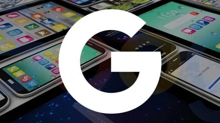 Google AMP是如何影響你的網路行銷