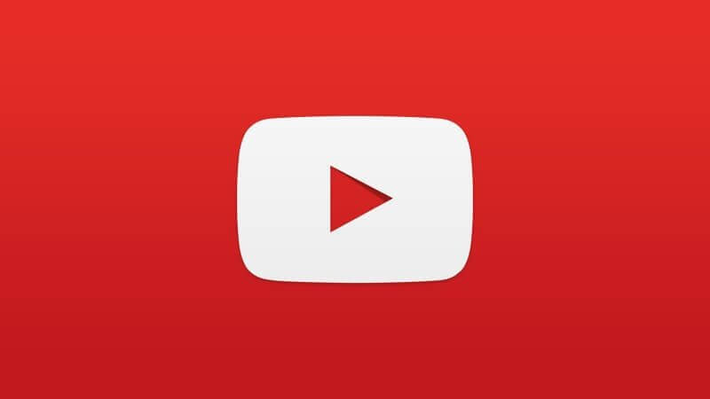 YouTube報告顯示,從選舉以來難民的相關搜索漲幅了224%