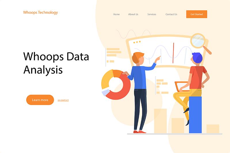 Google Analytics 流量分析服務