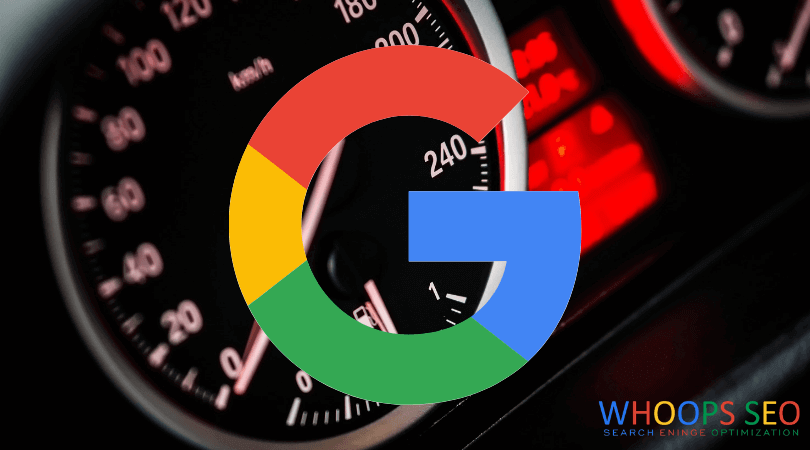 Google PageSpeed Insights 大改版,整合 Lighthouse 引擎提供更多 SEO 細節數據