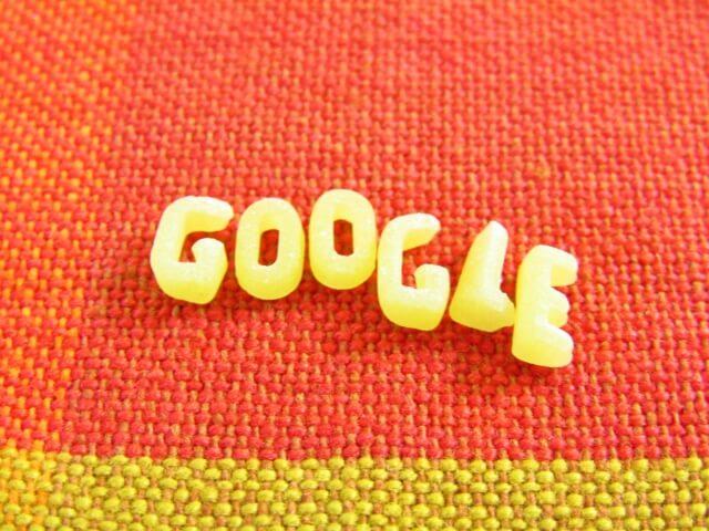 如何在 2019 年挑戰 Google