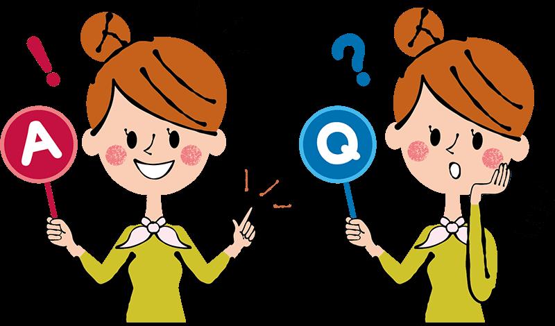 Google 推出新複合式搜尋結果:問答頁面(Q&A Page)結構化資料
